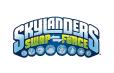 Skylanders Swap Force Logo