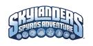 Skylanders: Spyro's Adventure Logo