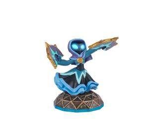 Star Strike Figur