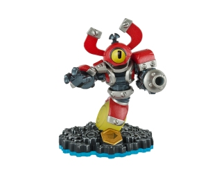 Skylanders_SWAP_Force_MagnaCharge