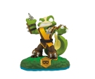 Skylanders_SWAP_Force_StinkBomb