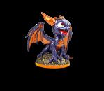 S2 Spyro Figur