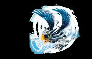 Sonic Boom Artwork