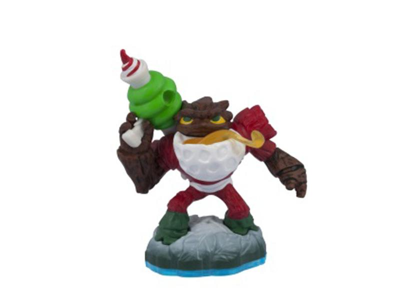 Jolly Bumble Blast Figur