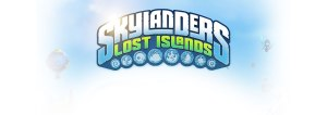 lost islands banner