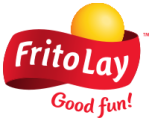 fritolaylogo