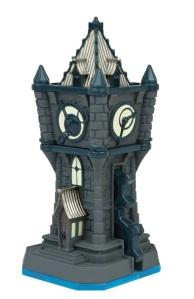 toweroftime