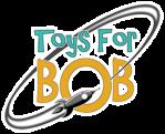 toysforboblogo