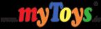 mytoyslogo