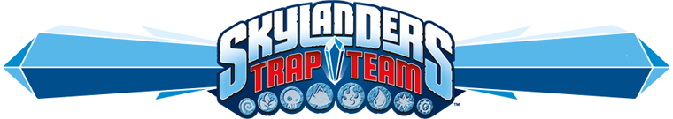 sky-trap-team-menu