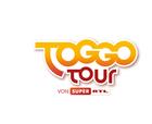 TOGGO_Tour_basic_CMYK
