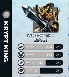 kryptkingcard