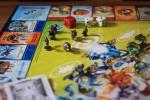 monopolyfiguren