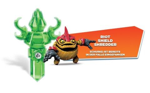 Riot_Shield_Shredderama