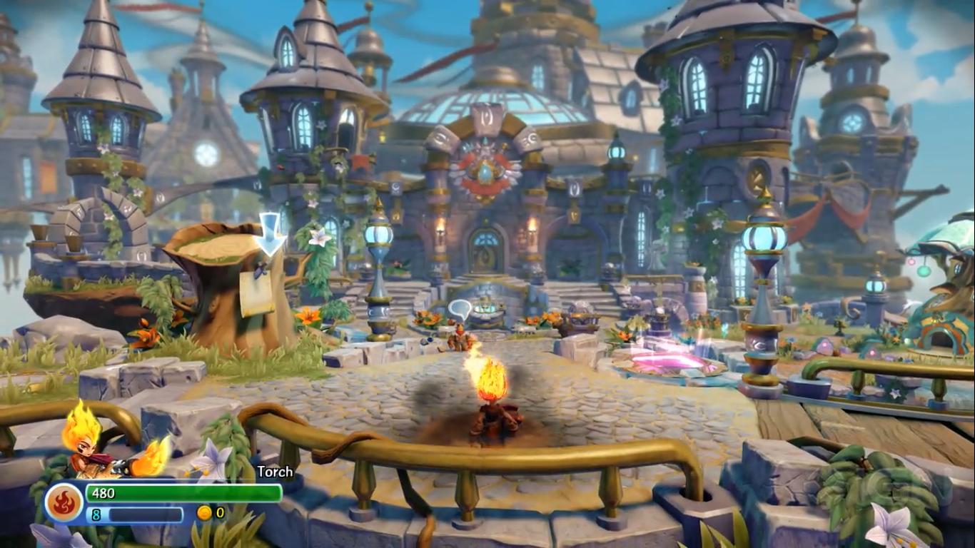 Новая киностудия Activision Blizzard