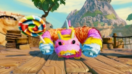Skylanders Trap Team_Villain_Pain-Yatta