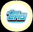 ToppsLogo