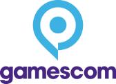gamescomlogoneu