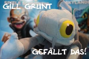 gglike2