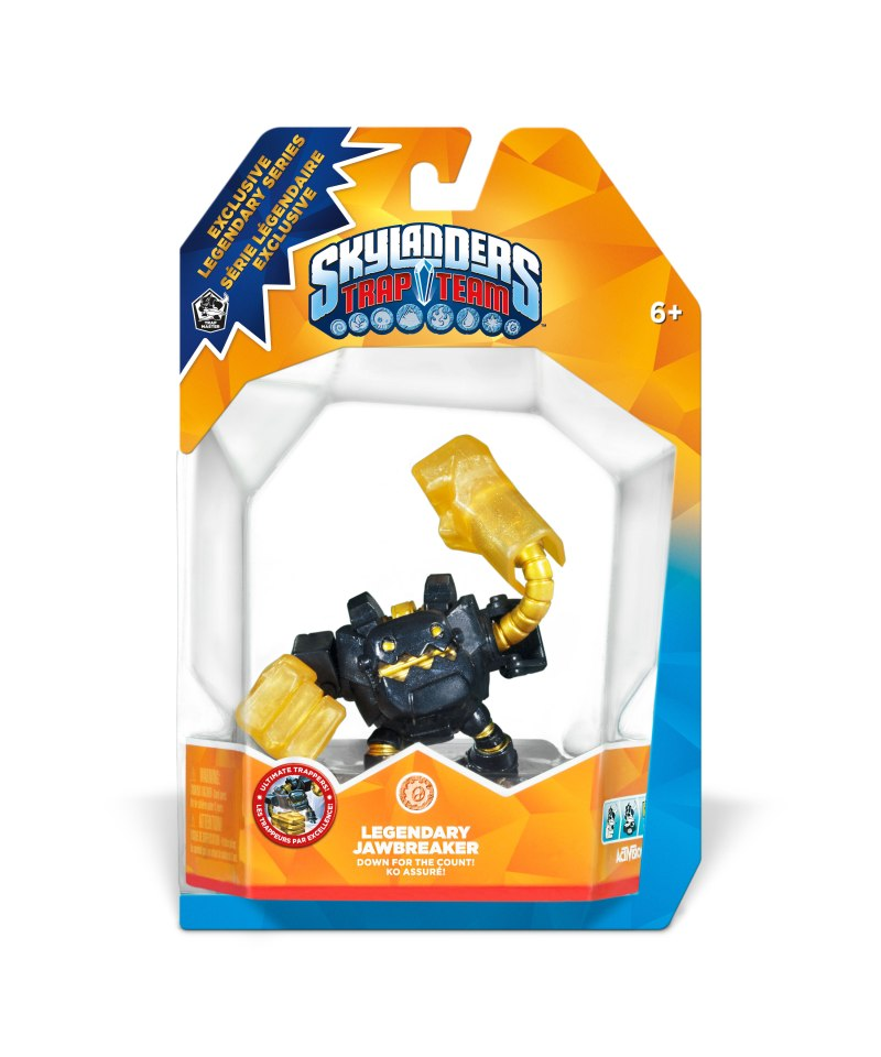 legendaryjawbreakerpack
