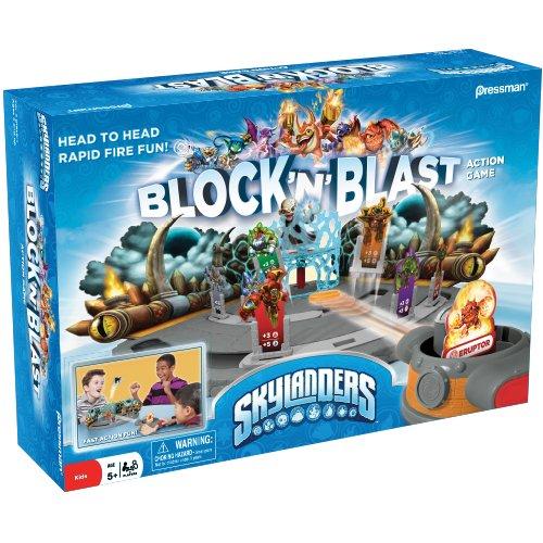 blockandblast