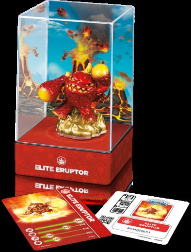 eliteeruptorexpl