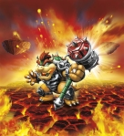 SSC_ilus_Bowser_FINAL_HiRes