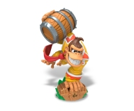 Turbo Charge Donkey Kong Figur