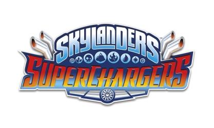 superchargerslogo