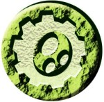 techsymbol