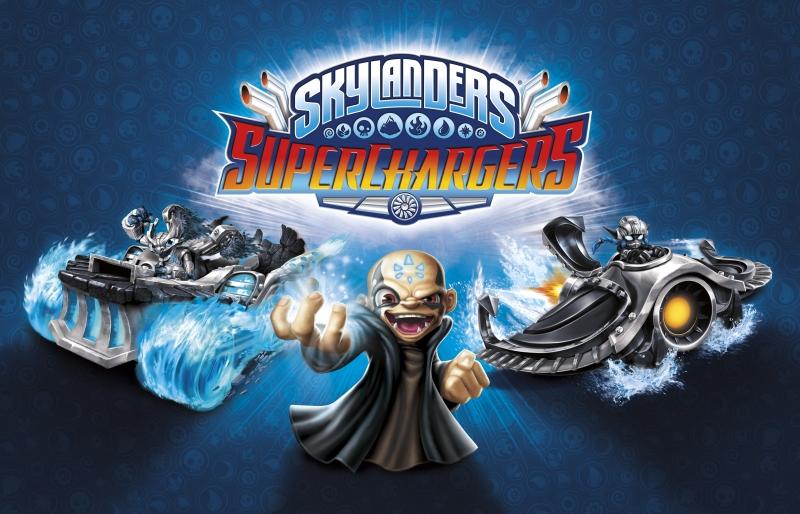scdarkheads