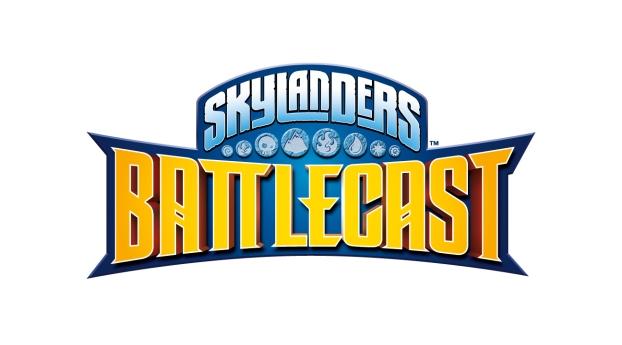 battlecastlogo