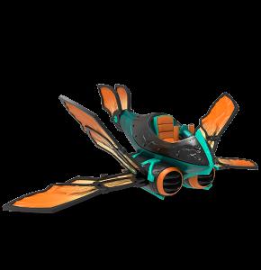 buzz-wingfig