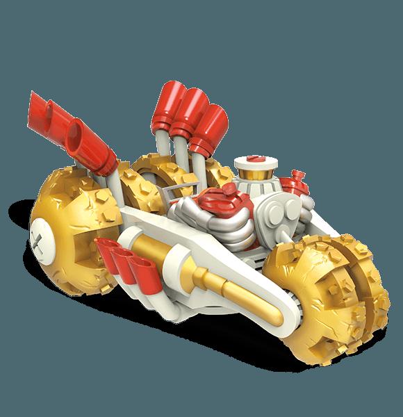 gold-rusherfig