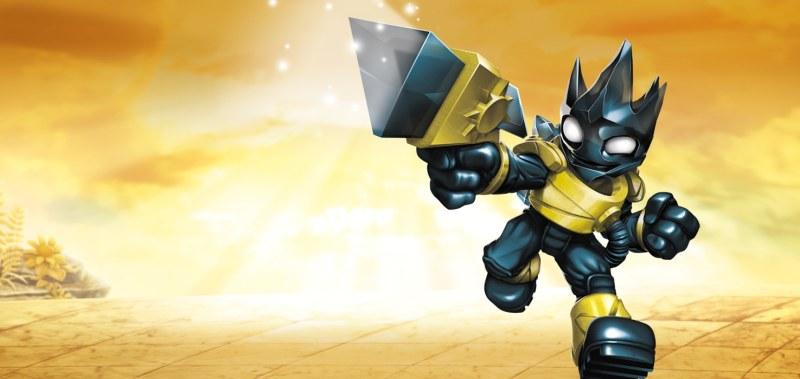legendary-astroblast
