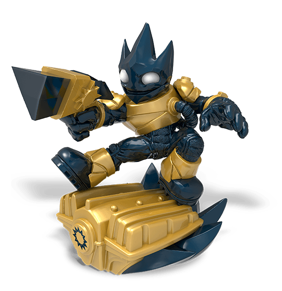 legendary-astroblastfig