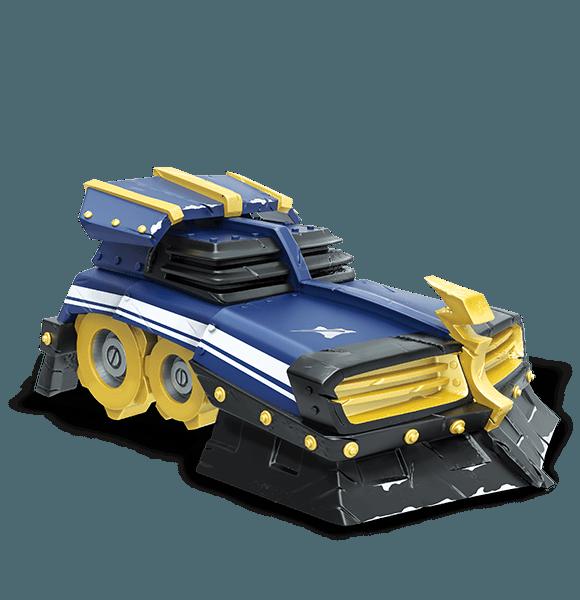 shield-strikerfig
