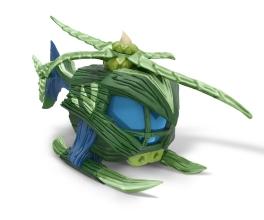 Stealth Stinger_Figure