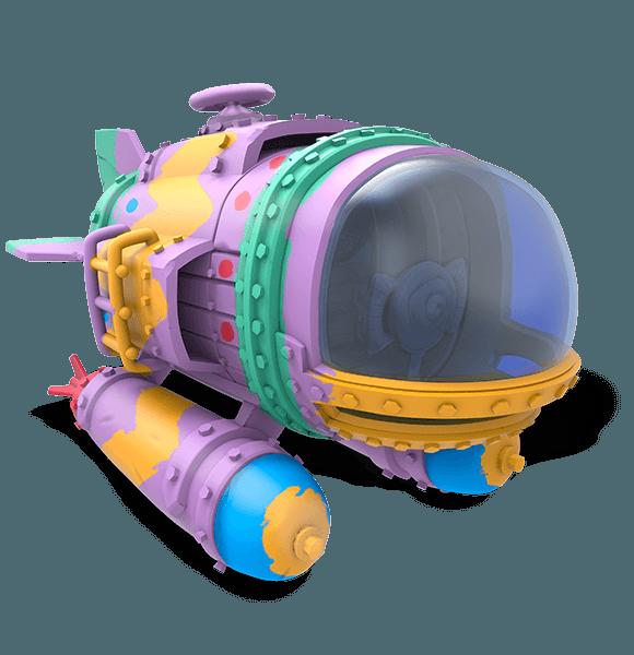 spring-dive-bomber