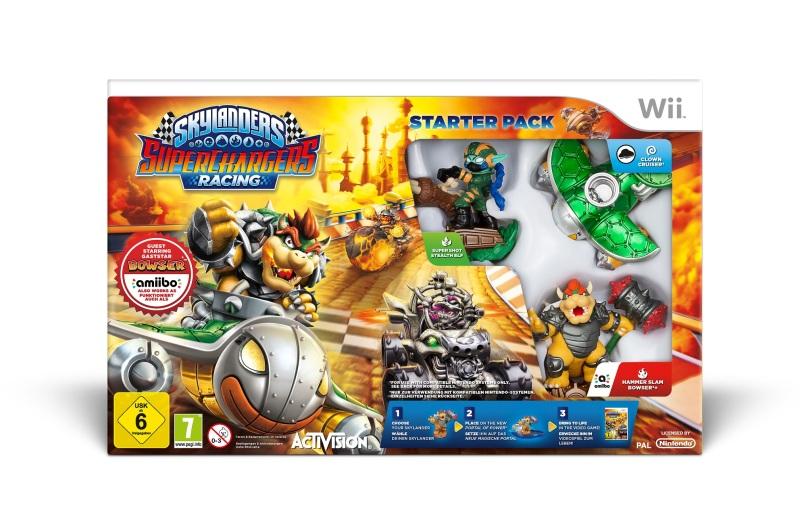 Wii_skylanders_sc_starter_pack_2D_EG