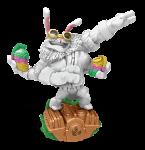 eggcited-thrillipede