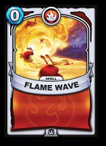 card-spell-2