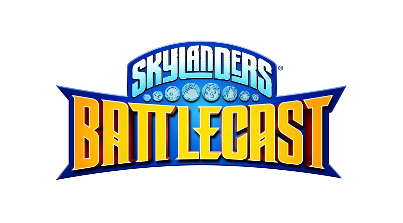 SKY_BattleCast_Master_Logo_R_3 hi res