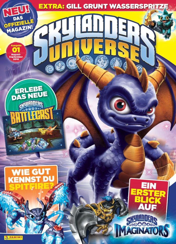 skylanders-magazin-1-magazin-1467020935