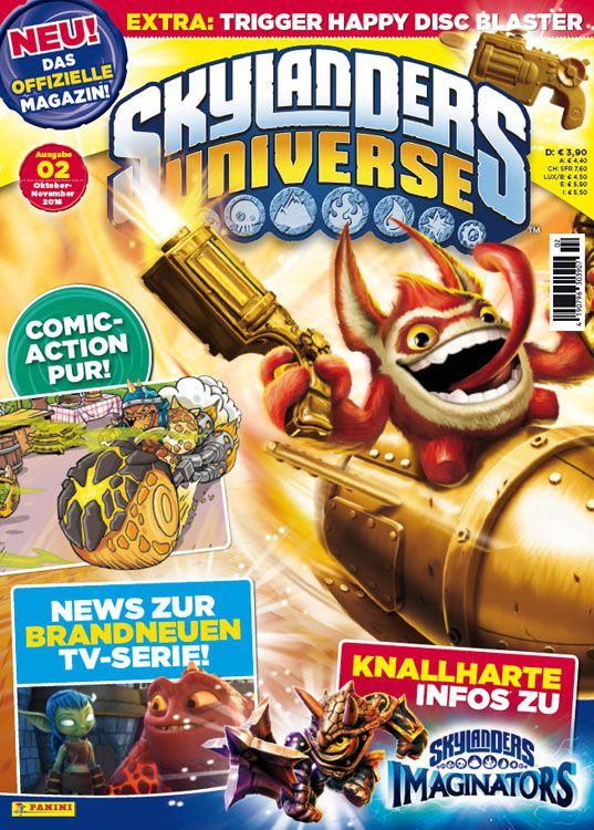 skylanders-universe-ausgabe-2