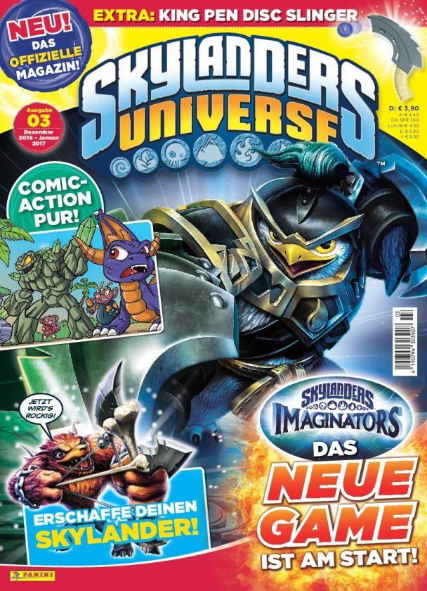 skylanders-magazin-3-magazin-1476954575